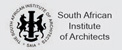 South African Institute of Architects