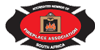 FIREPLACE ASSOCIATION OF SOUTH AFRICA