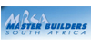 Master Builders Association South Africa