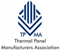 Thermal Panel Manufacturers Association