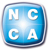 National Contract Cleaners Association